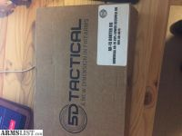 For Sale: 5D tactical AR-15 Router Jig