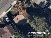 Foreclosure - Cedar Rd, Westbury NY 11590