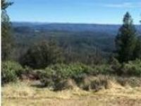 . acres of land for sale in Nevada City California Unite