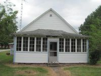 Foreclosure - Main St, Pine Village IN 47975