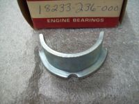 Find Genuine Honda Ex Pipe Joint Collar CL175 CA175 18233-236-000 NEW NOS motorcycle in Sandusky, Michigan, US, for US $20.99