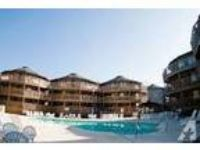 $1100 / 2 BR - Beach Front North Carolina Beach Rental