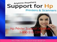 dial 1-800-518-2390 To Fetch HP printer technical support.