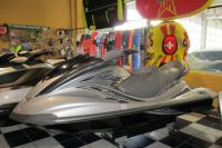 2007 Yamaha WaveRunner® FX Cruiser High Output