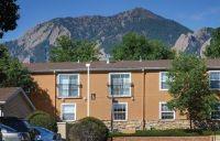 $1,489, Boulder Creek Apartments