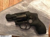 For Sale: Smith & Wesson M&P340 340