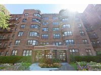 2 Bed 1 Bath Foreclosure Property in Rego Park, NY 11374 - Queens Blvd Apt 3a