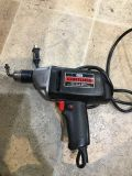 Power drill. Craftsman 3/8 . Good condition.