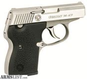 Want To Buy: Naa guardian .380..maybe other brands micro