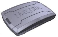 3G GPS Tracking Devices For Auto Dealers--$137 each--minimum order of 5