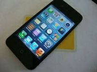 Apple iPhone 4S 32GB Sprint