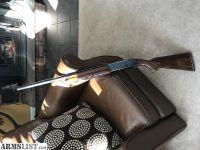 For Sale: 1968 Remington 1100 Skeet 20 Gauge