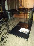 LARGE BRAND NEW Dog Cages