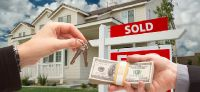 Sell Your Bridgeport House quickly