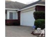 $2600 4 House in Arlington Tarrant County Dallas-Ft Worth