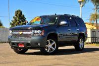 2008 Chevrolet Tahoe 2WD 4dr 1500 LTZ