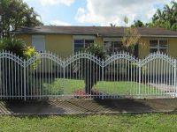 3 Bed 1 Bath Foreclosure Property in Homestead, FL 33033 - SW 297th St