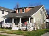 $1,799, 4br, House for rent in South Haven MI,
