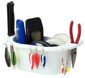 Purchase Seachoice 79321 COCKPIT ORGANIZER motorcycle in Stuart, Florida, US, for US $18.87