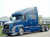 Let us finance your Semi-Truck or Trailer. Good or Bad Credit, $$$$$
