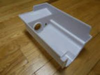Frigidaire Refrigerator Ice Container Bin - PART# 218842802
