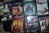 PART 1! Movies A to Z - 150+ Titles - PART 1!