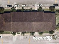 1 Bed 1 Bath Foreclosure Property in Homestead, FL 33033 - SW 284th St # 5304