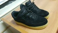 Nike Forces