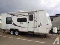 1994 Coachmen M29 Class C in Grand Junction, CO