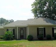 $1,350, 3br, Cute 3 bedroom single family home