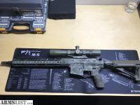 For Sale: V Seven AR 10 .308 Rifle
