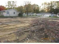 3 Bed 1.0 Bath Foreclosure Property in Portage, IN 46368 - Springfield Ave