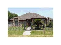 Foreclosure - Rene Ave, Mission TX 78573