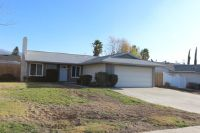 3/2 Single Story Home for Lease in San Bernardino!
