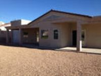 House for rent in Lake Havasu City. Washer/Dryer Hookups!