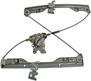 Purchase DORMAN 740-907 Window Regulator motorcycle in Salt Lake City, Utah, US, for US $54.70