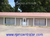 11125 Chicot Rd., Mabelvale, AR 72103 - Nice and affordable 2br 1ba