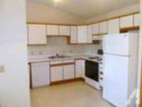 $665 / 2 BR - ft - *Let us help w/moving expenses--$300 off 1st Mo.
