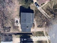 1.5 Bath Preforeclosure Property in Bel Air, MD 21014 - Applewood Dr