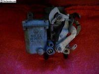 Solex Carburetor 30pict-3