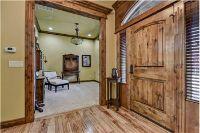 $450,000, 3148 Sq. ft., 4061 N Legacy Woods Ave - Ph. 208-284-7732