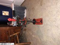 For Sale: MEC 650 20 Gauge