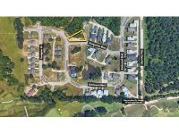 Foreclosure - 33 Eastwood Division Eastwood Blvd, Prattville AL 36066