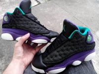 retro Jordans 13s nice color  (Corpus)