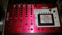 Awesome new like condition dj mixer