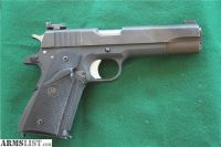 For Sale: DOUBLE STAR 1911, 1911A1, .45ACP