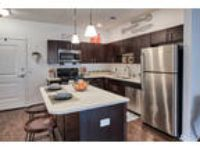 The Kane at Gray's Landing - One BR, One BA 845 sq. ft.