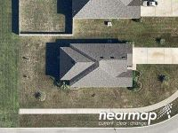 Preforeclosure Property in Dundee, FL 33838 - Spring Creek Rd