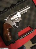 For Sale: S&W 41 Mag