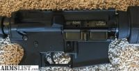 For Sale: Anderson 7.62x39 Ar15